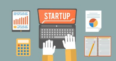 What is a Startup visa?