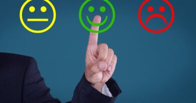 How SME's can stop getting bad reviews?