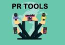 PR tools for SME