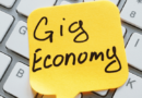 Boom of the gig economy will arise from great online marketplaces