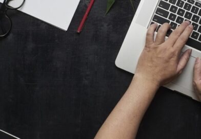 Here Are the Benefits of Working as a Freelancer
