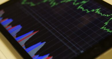 Why you should learn Data Analysis for SME