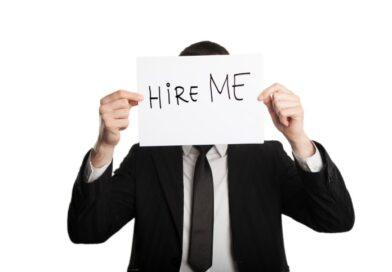 Job ideas for midlife career change