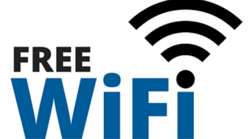 4 Cheats To Get Free Internet