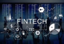How has FinTech adapted to Covid?