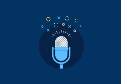 How to Launch & Monetize Your Podcast