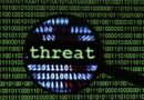 Types Of Internet Security Threats
