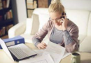 7 Steps To Starting Your Own Freelance Business