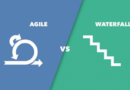 Which is best: Agile or Waterfall Approach for Business