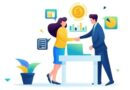 How to Partner With Other Companies to Grow Your Business