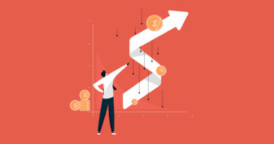 Why the Startup Market Could Boom in 2021