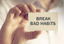 Bad Health Habits Started During The Lockdowns
