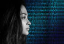 Why we need more women in technology