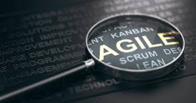 Questions to ask before turning your team to Agile