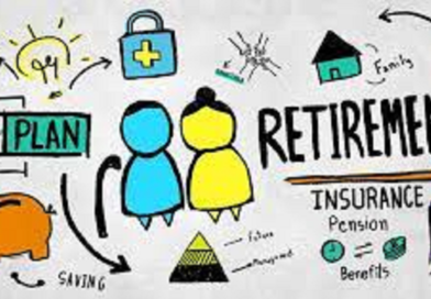 Does everyone need a pension plan?