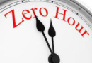 How do zero hours contracts work?