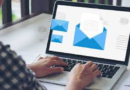 Ways to build email list faster